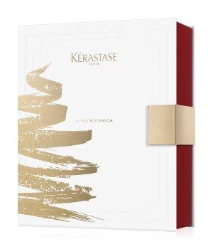 Kérastase Aura Botanica  Haarpflegeset für Damen