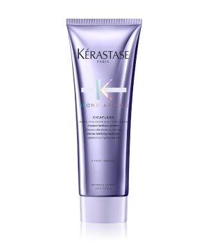 Kérastase Blond Absolu Cicaflash Conditioner für Damen und Herren
