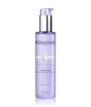 Kérastase Blond Absolu Cicaplasme Leave-in-Treatment für Damen und Herren