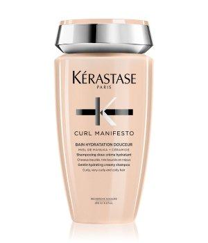 Kérastase Curl Manifesto Bain Hydratation Douceur  Haarshampoo Unisex