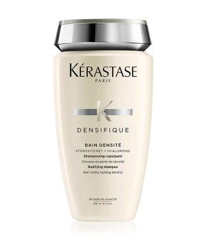 Kérastase Densifique Bain Densité Haarshampoo für Damen und Herren