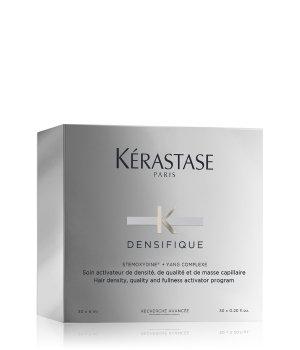 Kérastase Densifique Kur Femme Haarkur für Damen