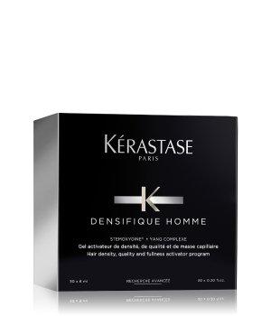 Kérastase Densifique Homme  Haarkur für Herren