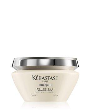 Kérastase Densifique Masque Densité Haarmaske für Damen und Herren