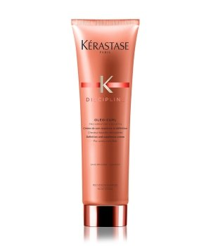 Kérastase Discipline Curl Idéal Oléo Leave-in-Treatment für Damen