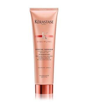 Kérastase Discipline Fluidealiste Keratine Thermique Haarkur für Damen und Herren