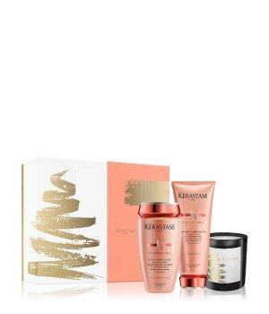 Kérastase Discipline Luxuriöses Weihnachts-Set Haarpflegeset für Damen
