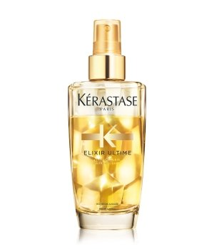 Kérastase Elixir Ultime feines Haar Haaröl für Damen und Herren