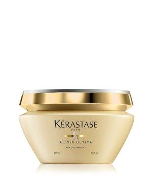 Kérastase Elixir Ultime  Haarmaske für Damen und Herren