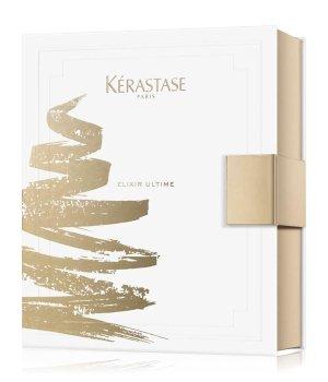 Kérastase Elixir Ultime  Haarpflegeset für Damen