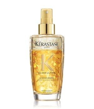 Kérastase Elixir Ultime L'Huile Légère Haaröl für Damen