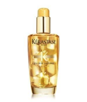 Kérastase Elixir Ultime normales und trockenes Haar Haaröl für Damen und Herren