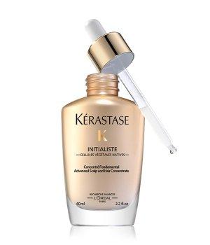 Kérastase Initialiste  Haarserum für Damen und Herren