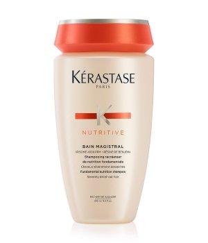 Kérastase Nutritive Magistral  Haarshampoo für Damen