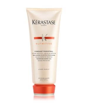 Kérastase Nutritive Magistral Fondant Conditioner für Damen