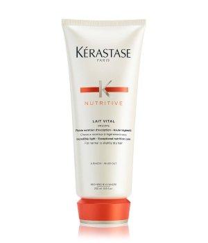 Kérastase Nutritive Irisome Lait Vital Haarkur für Damen und Herren