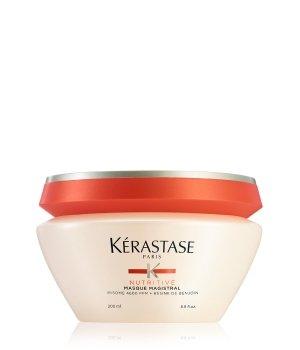Kérastase Nutritive Magistral Masque Haarmaske für Damen