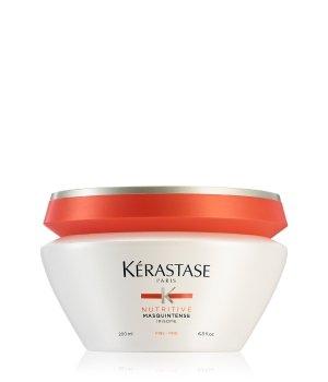 Kérastase Nutritive Irisome Masquintense feines Haar Haarmaske für Damen und Herren