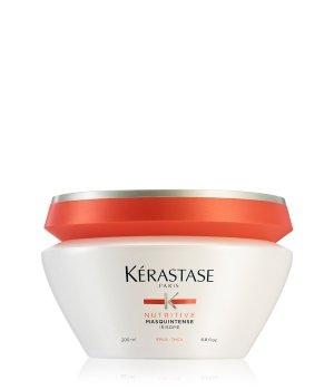 Kérastase Nutritive Irisome Masquintense kräftiges Haar Haarmaske für Damen und Herren