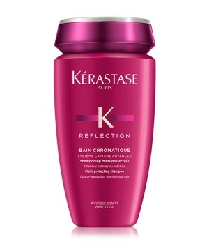 Kérastase Reflection Bain Chromatique Haarshampoo für Damen