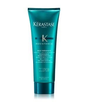Kérastase Resistance Thérapiste  Haarshampoo für Damen und Herren