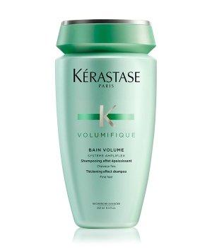 Kérastase Volumifique  Haarshampoo für Damen und Herren