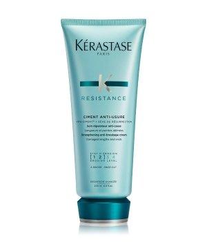 Kérastase Resistance Ciment Anti-Usure Haarkur für Damen und Herren