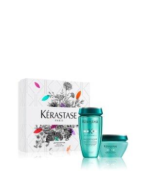 Kérastase Resistance Extentioniste Springtime Haarpflegeset Unisex