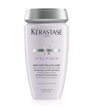 Kérastase Specifique Anti-Schuppen Bain Anti-Pelliculaire Haarshampoo für Damen