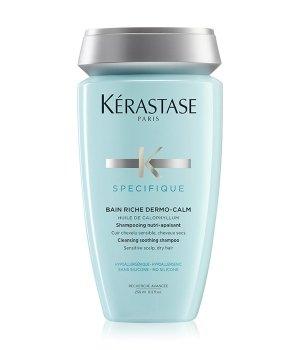 Kérastase Specifique Dermo-Calm Bain Riche Haarshampoo für Damen und Herren