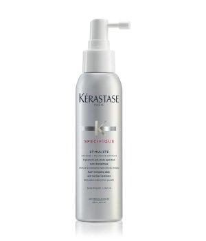 Kérastase Specifique Anti-Haarausfall Stimuliste Haarserum für Damen und Herren