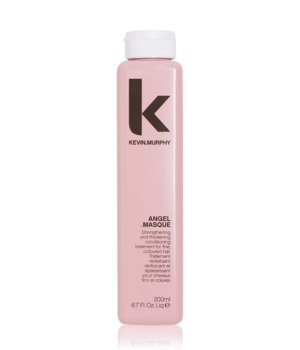 Kevin.Murphy Angel.Masque Haarkur