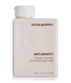 Kevin.Murphy Anti.Gravity  Haarlotion für Damen und Herren
