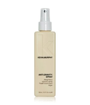 Kevin.Murphy Anti.Gravity.Spray  Volumenspray für Damen und Herren