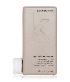 Kevin.Murphy Balancing.Wash  Haarshampoo für Damen und Herren