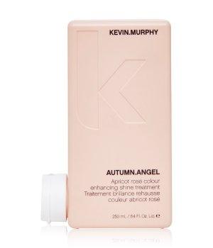 Kevin.Murphy Colouring.Angel Autumn.Angel Conditioner für Damen und Herren