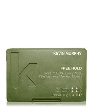 Kevin.Murphy Free.Hold  Stylingcreme für Damen und Herren