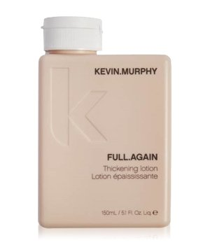Kevin.Murphy Full.Again  Haarlotion für Damen und Herren