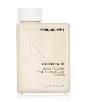Kevin.Murphy Hair.Resort  Haarwachs für Damen und Herren