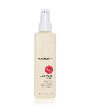 Kevin.Murphy Hair.Resort.Spray  Haarspray für Damen und Herren