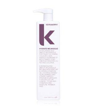 Kevin.Murphy Hydrate-Me.Masque  Haarkur für Damen und Herren