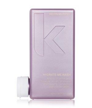 Kevin.Murphy Hydrate-Me.Wash  Haarshampoo für Damen und Herren