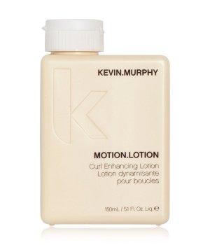 Kevin.Murphy Motion.Lotion  Haarlotion für Damen und Herren