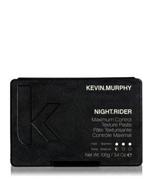 Kevin.Murphy Night.Rider  Haarpaste für Damen und Herren