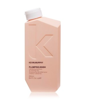 Kevin.Murphy Plumping.Wash Plumping.Line Haarshampoo für Damen