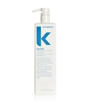 Kevin.Murphy Re.Store  Conditioner für Damen