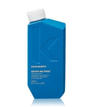 Kevin.Murphy Repair-Me.Rinse  Conditioner für Damen