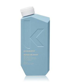 Kevin.Murphy Repair-Me.Wash  Haarshampoo für Damen