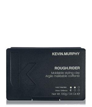 Kevin.Murphy Rough.Rider  Haarpaste für Damen und Herren