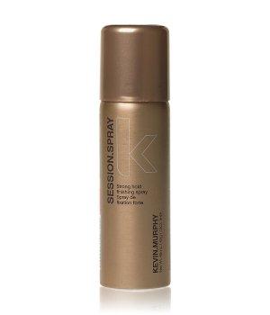 Kevin.Murphy Session.Spray  Haarspray für Damen und Herren